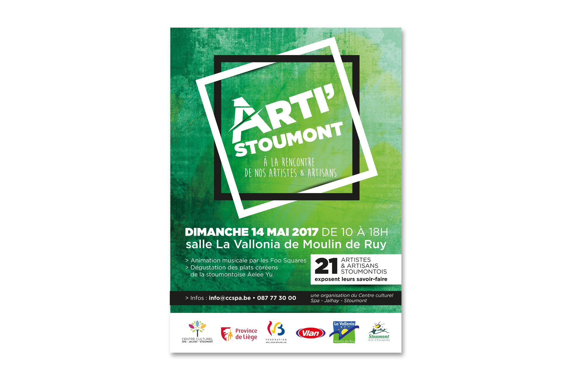 affiche-art-stoumont