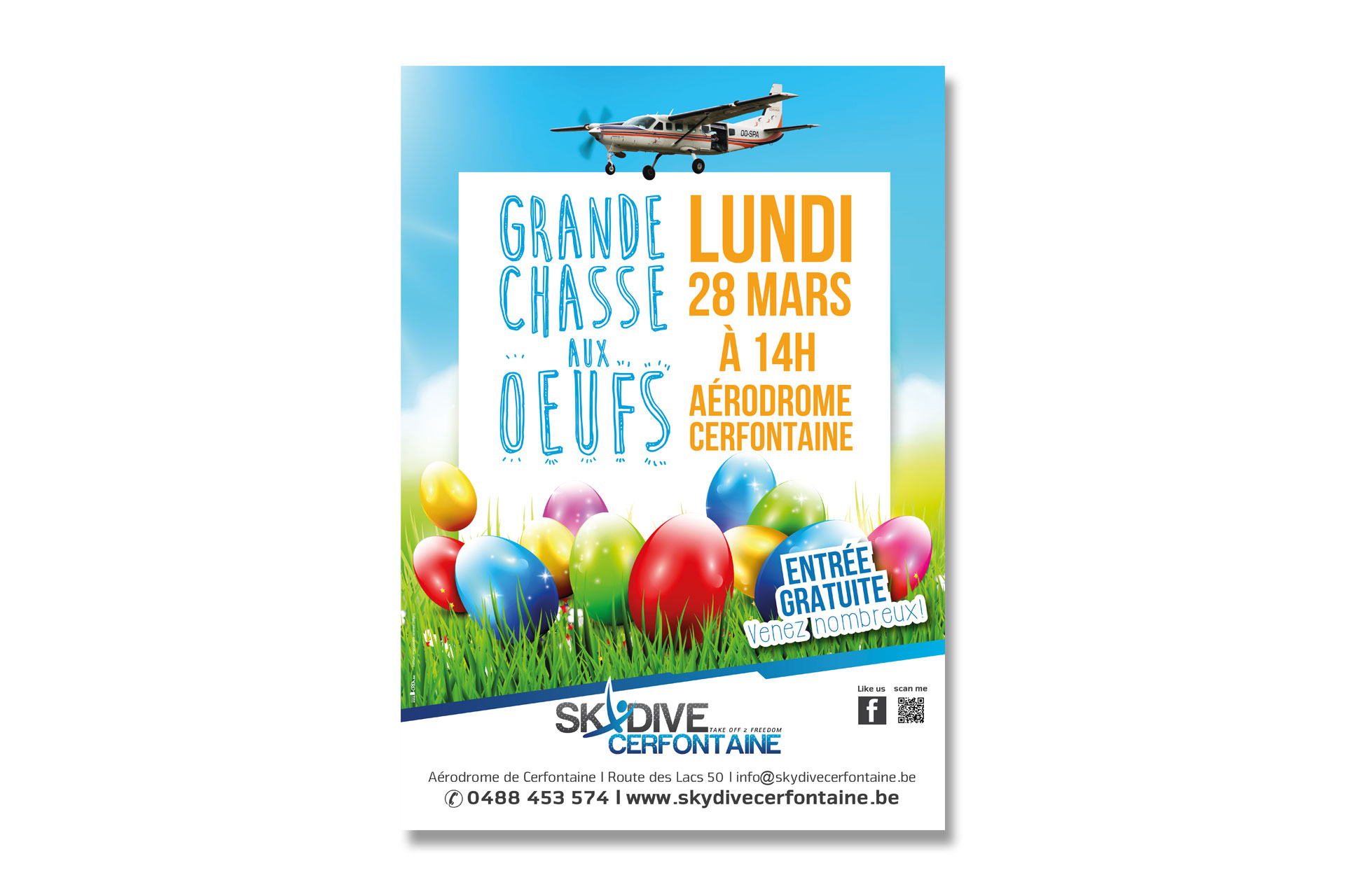 affiche-skydive-cerfontaine-paques