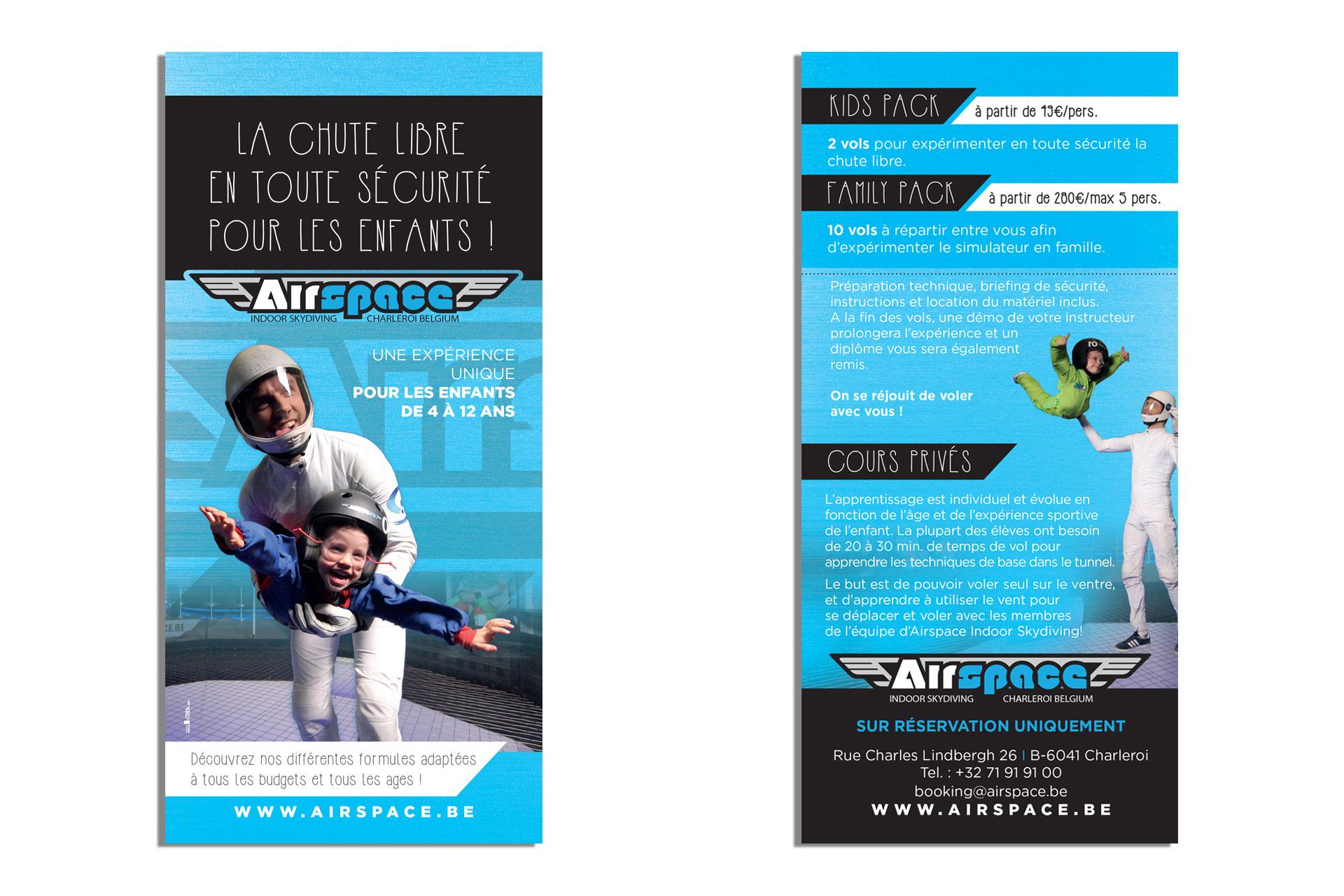 flyer-airspace-enfants