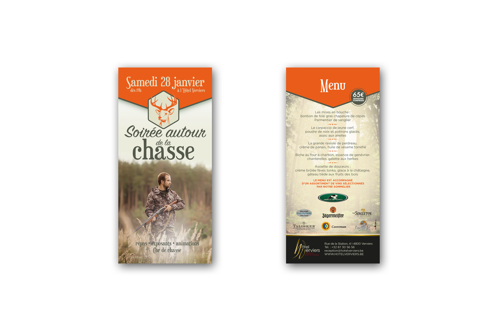 flyer-chasse