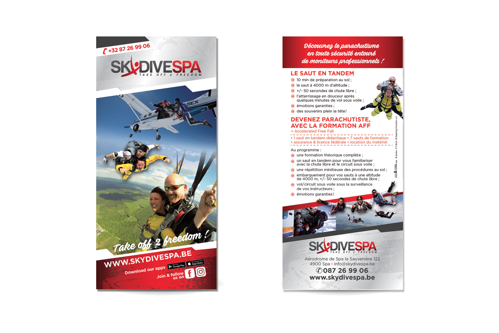 flyer-skydive-spa