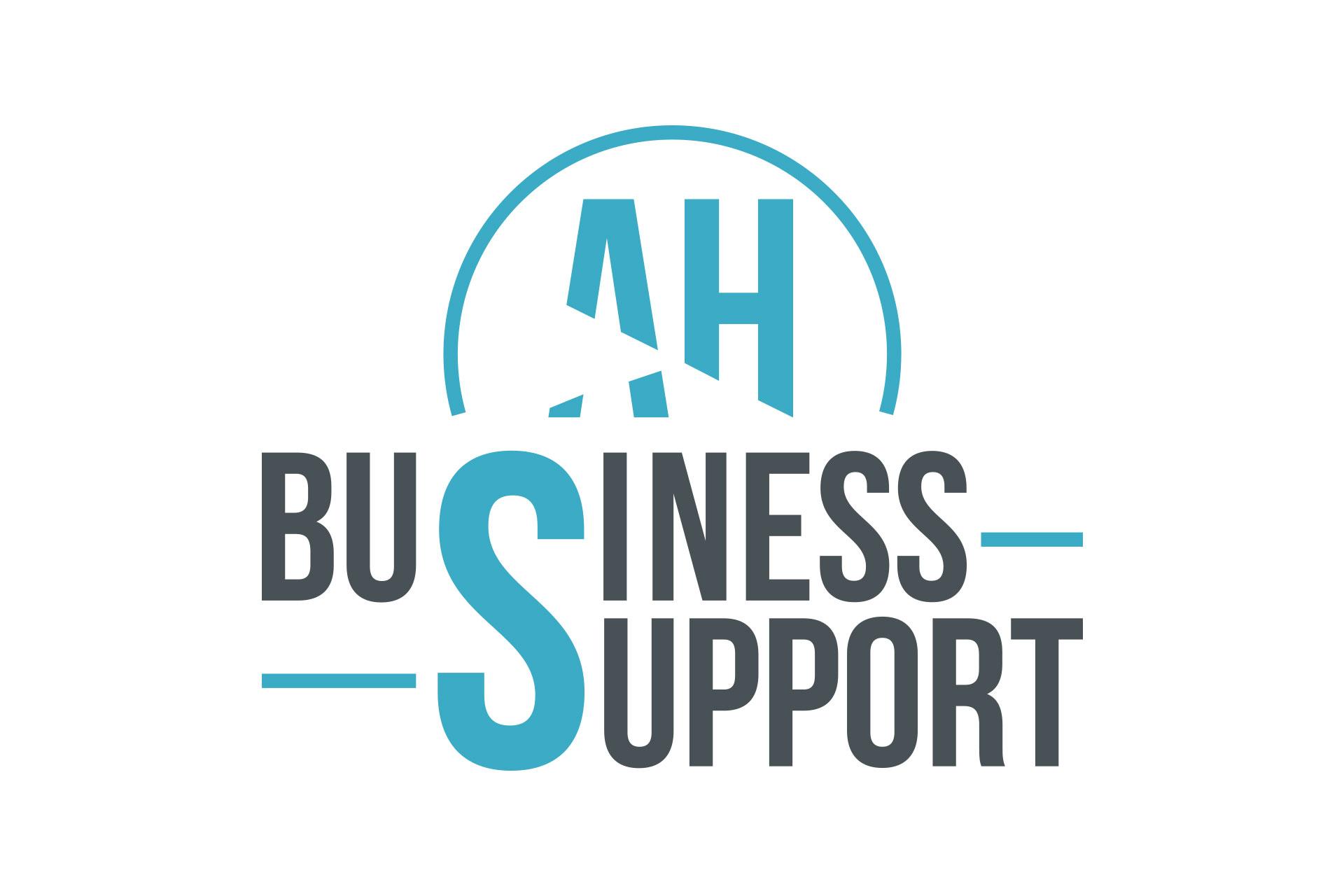 logo-AH