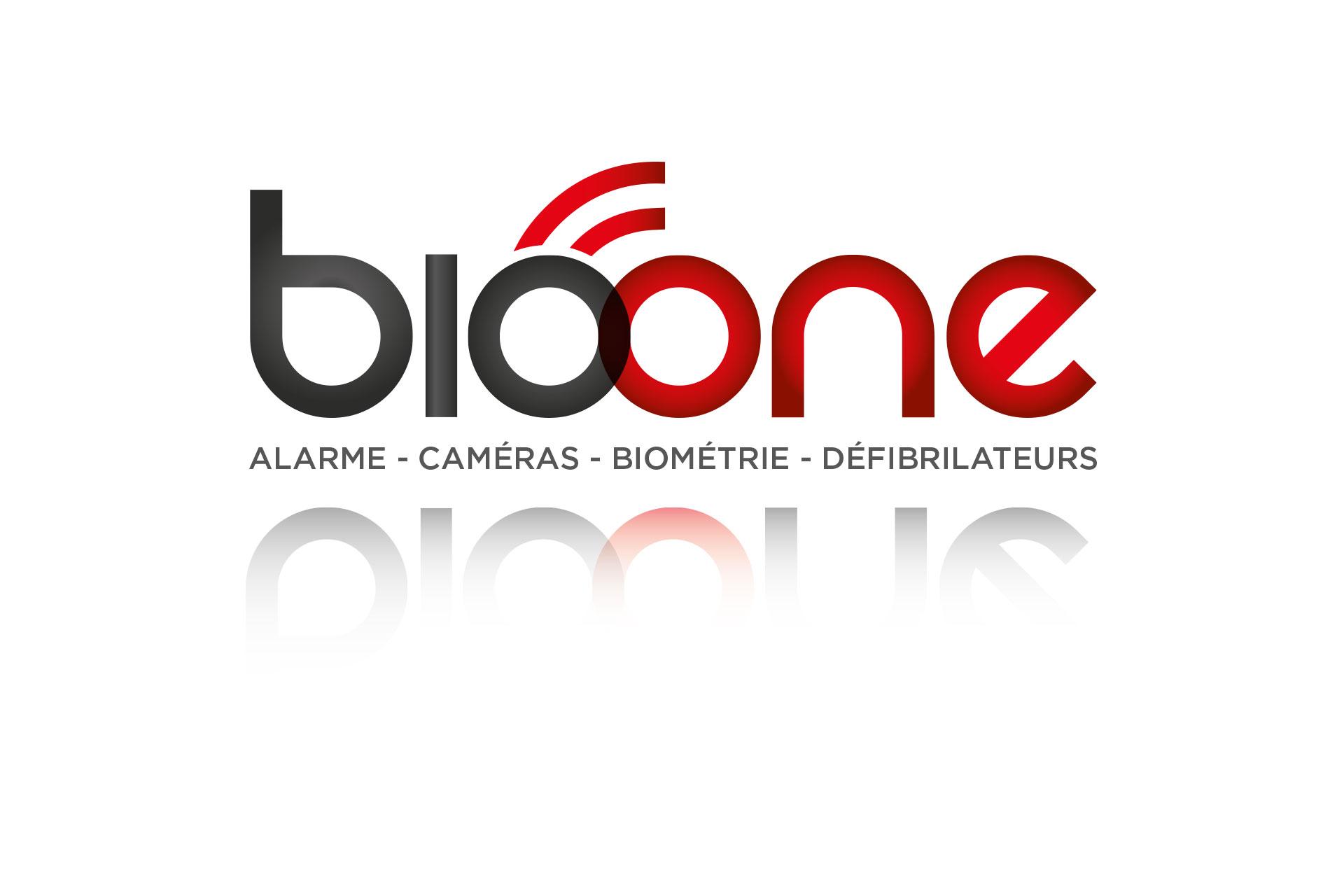 logo bioone