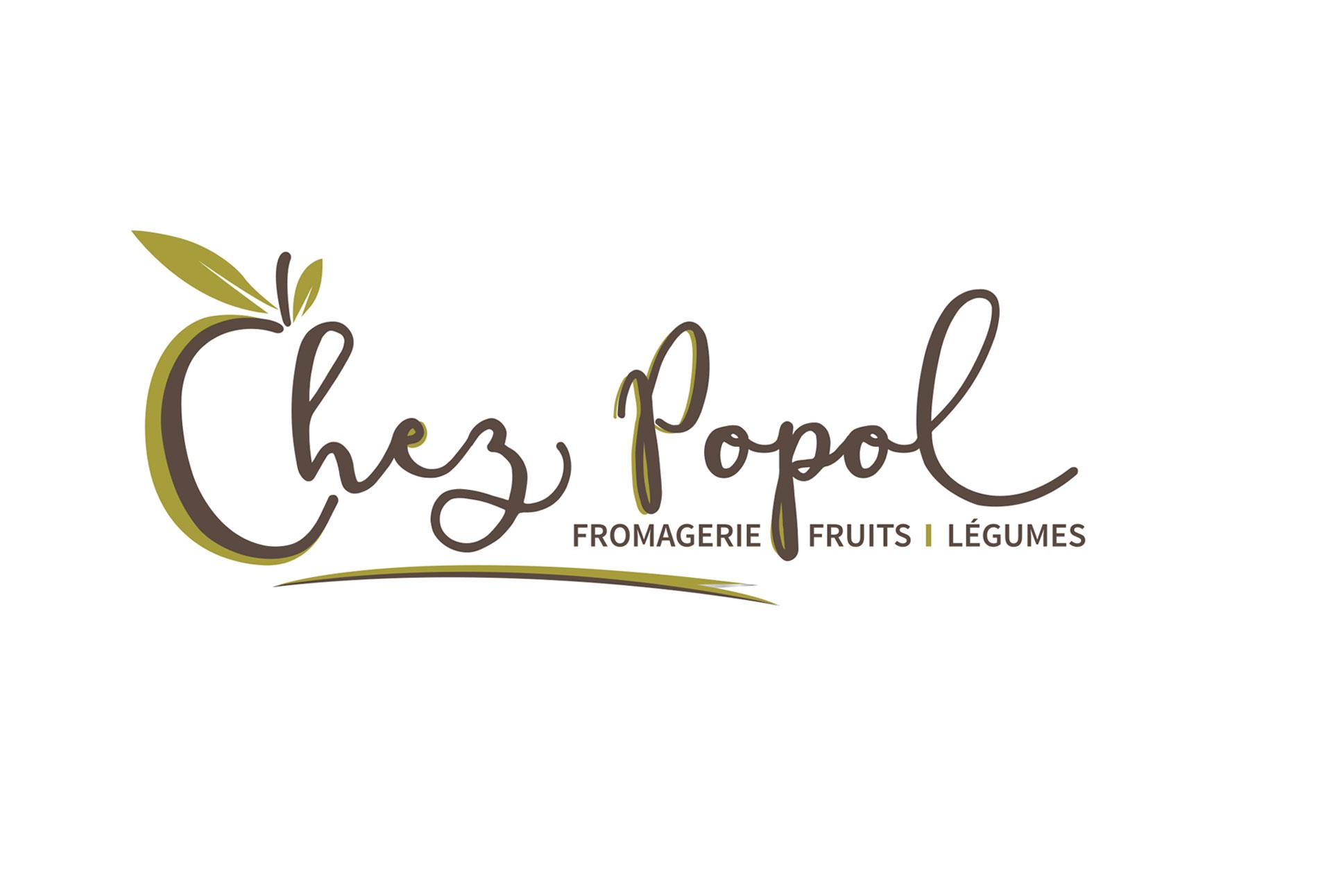 logo-chez-popol
