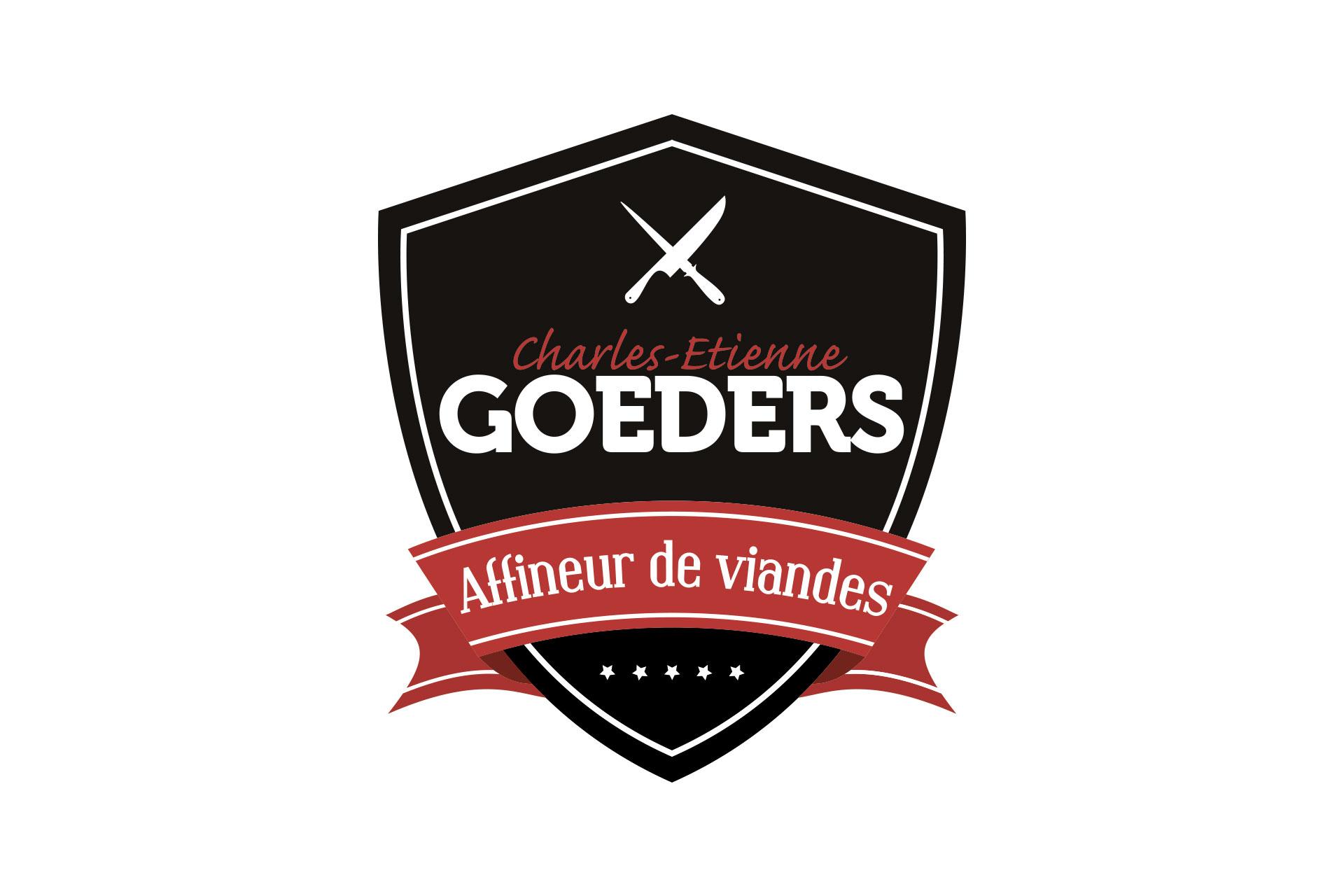 logo-goders