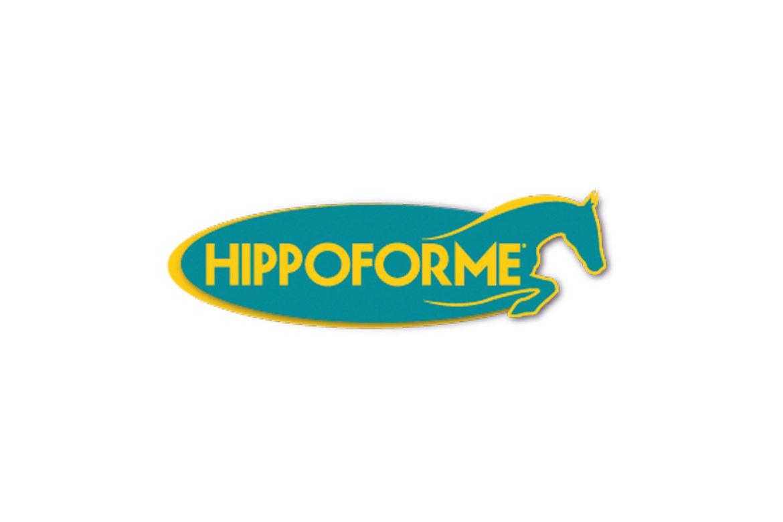Logo Hippoforme