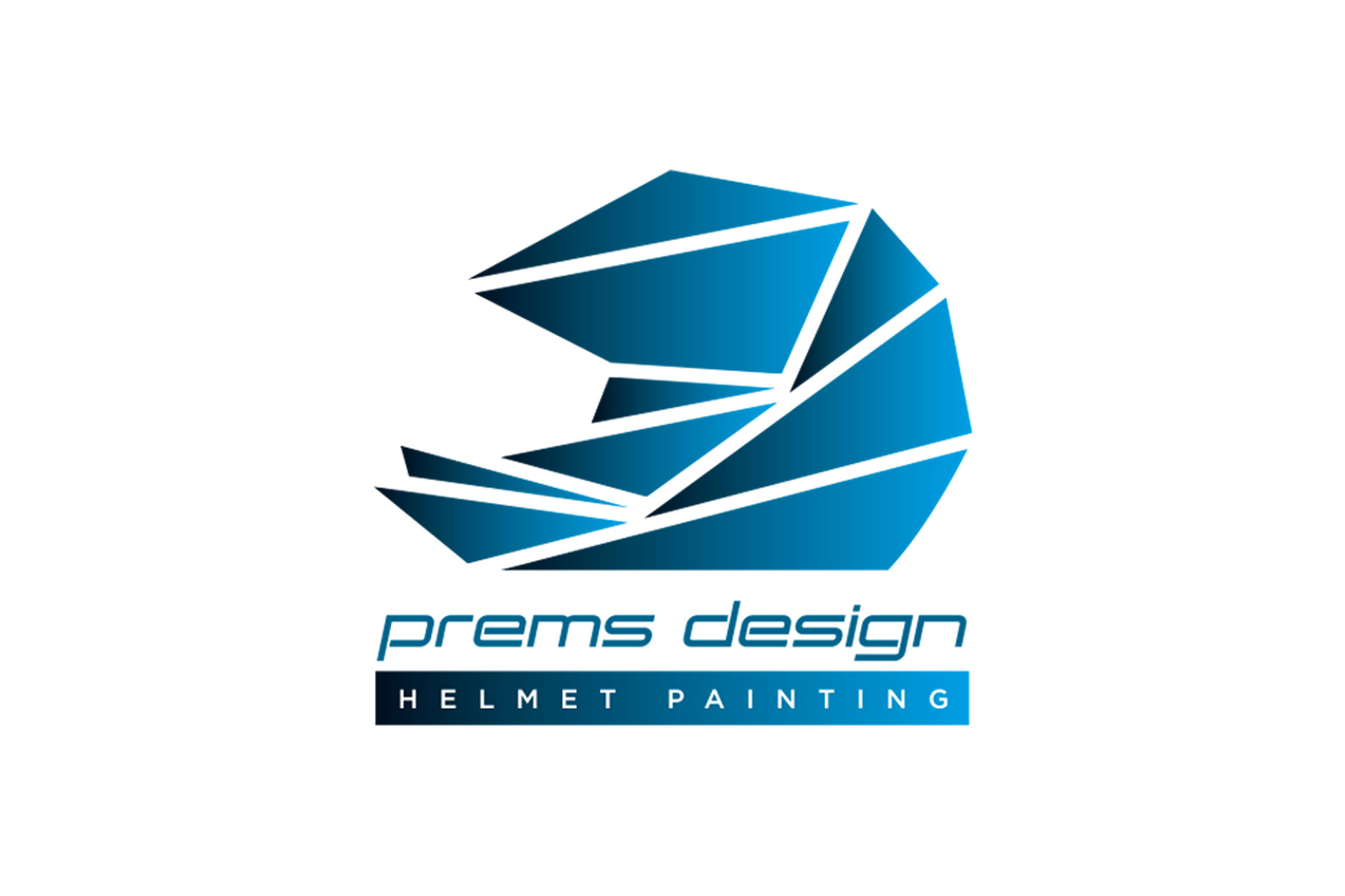 logo-prems-design