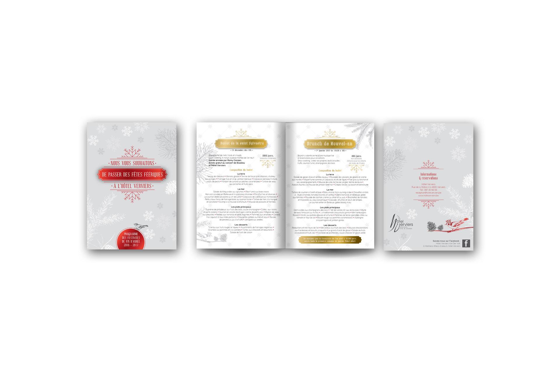 menu-noel-hotel-verviers