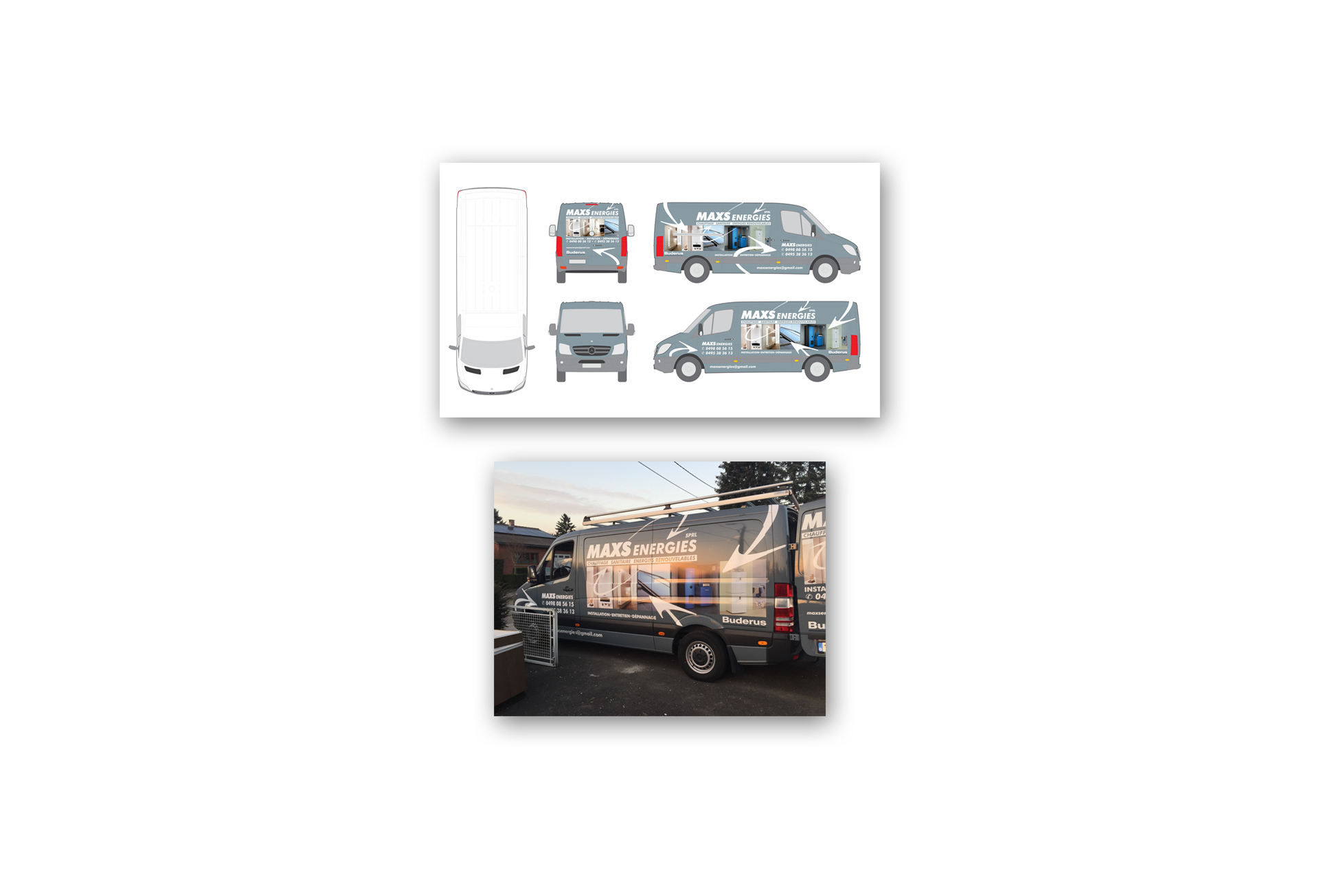 camionette-max-energie