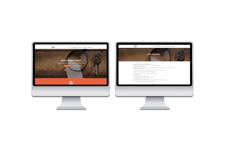 Site BCA Consultance