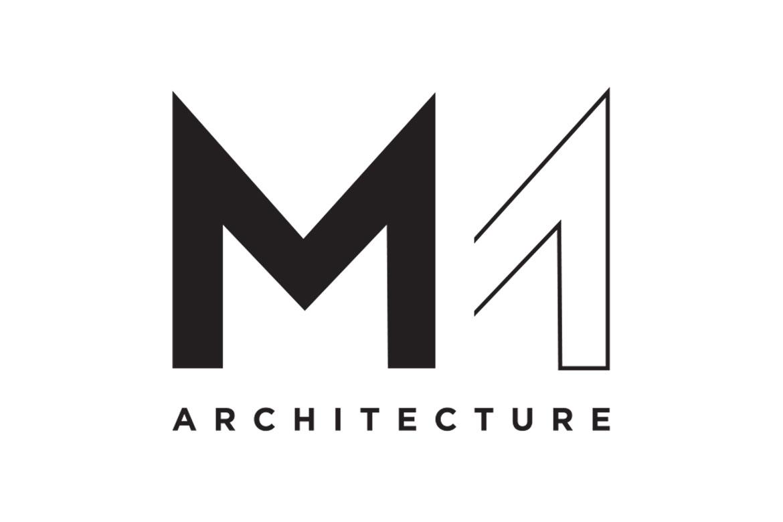 Logo Michel Morez