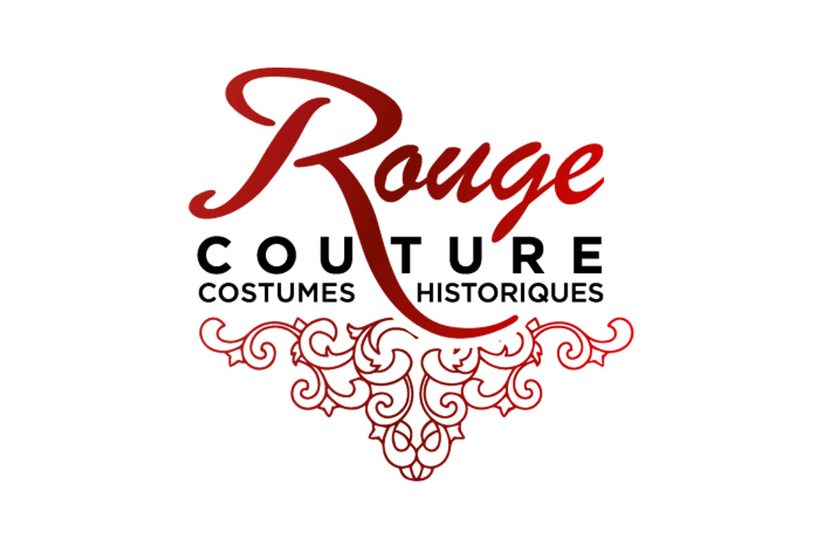 Logo Rouge Couture