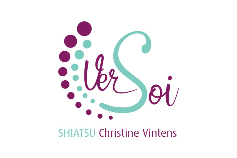 Logo VerSoi