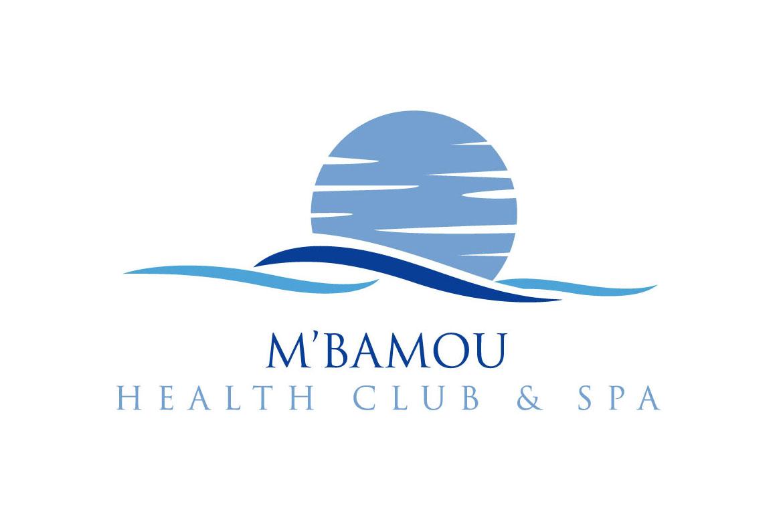 Logo Wellness M'Bamou RDC