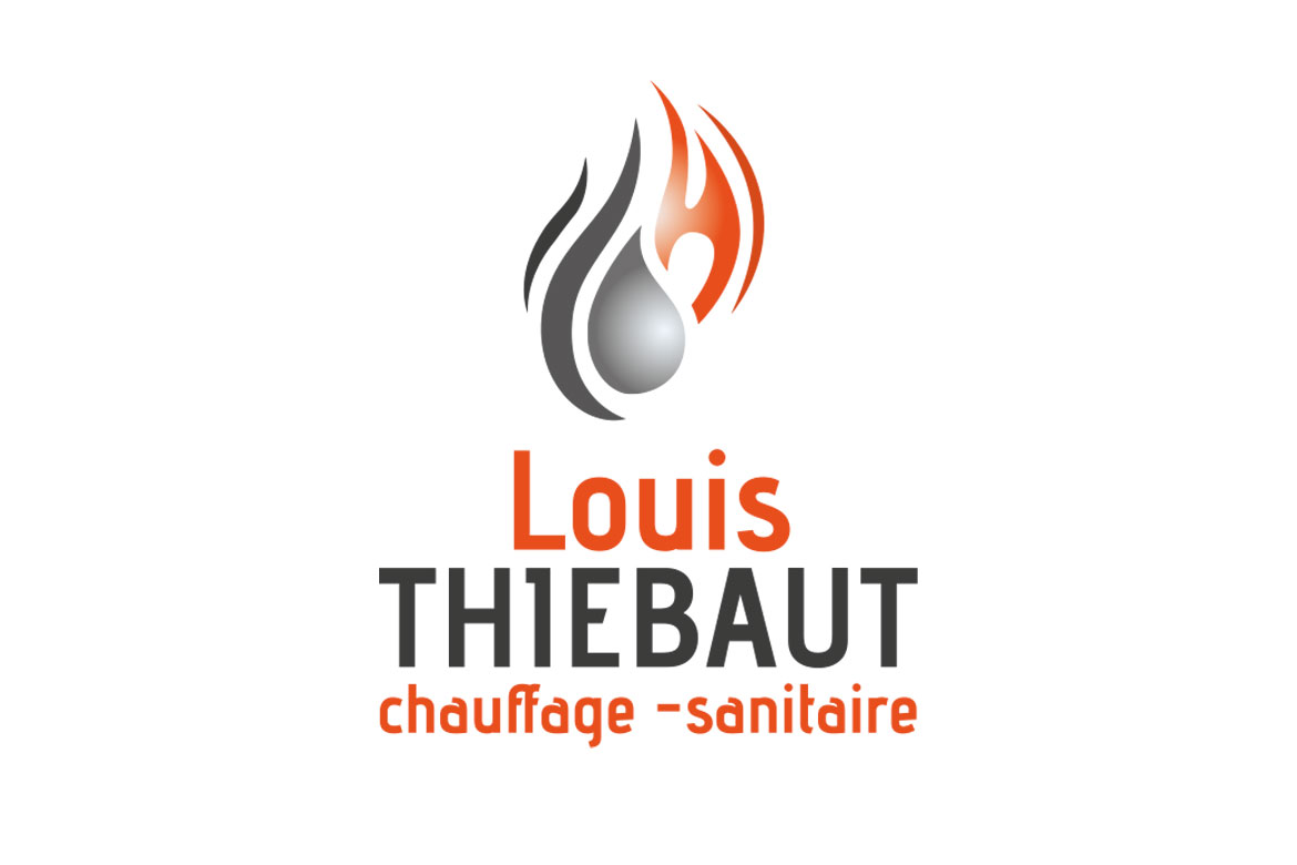 Logo Louis Thiebaut