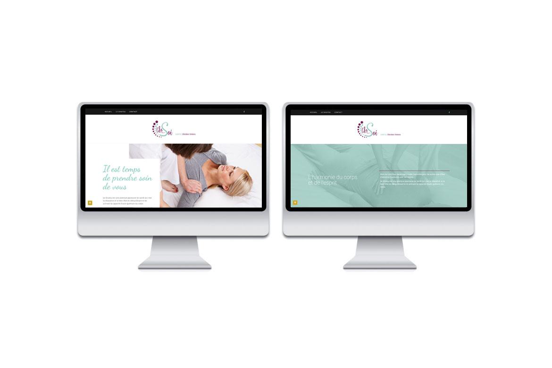 Site web VerSoi